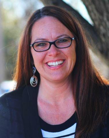 Jennifer Pritchett.jpg