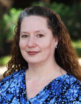 Wendy Henderson.jpg