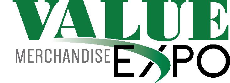 2018 expo logo