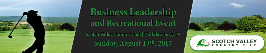 2017 Value Drug Company Business Leadership and Recreational Event