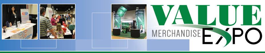 Merchandise Expo Cvent Banner 2017