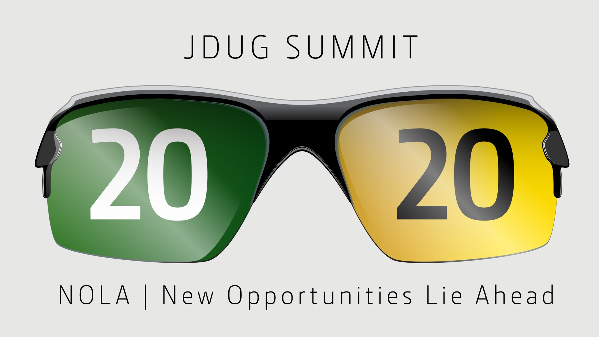 JDUG 2020 Sunglasses