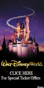 WDW Special Ticket Offers (MK_Vertical)