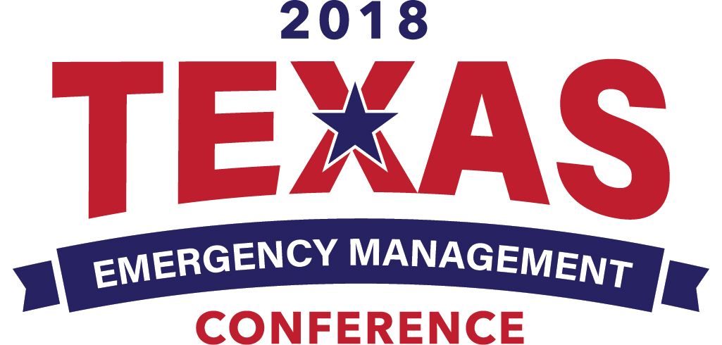 2018 Texas Emergency Management Conference