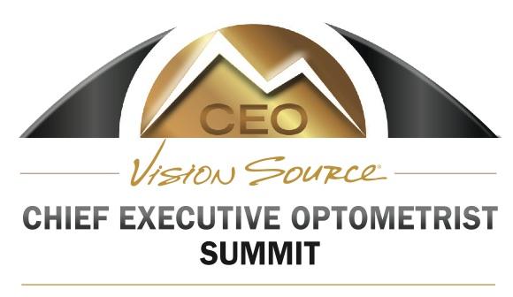 CEO Summit logo