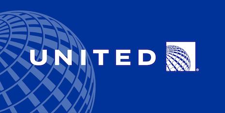 United-Banner
