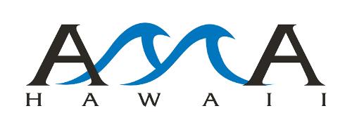 AMA-HI_logo_PMS3005_Blk_OL - small