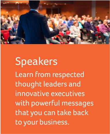 Speakers-02!