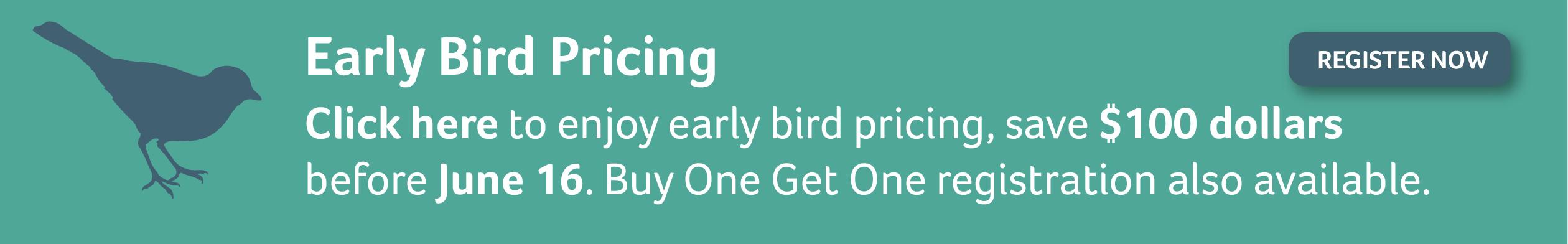 Early Bird-01