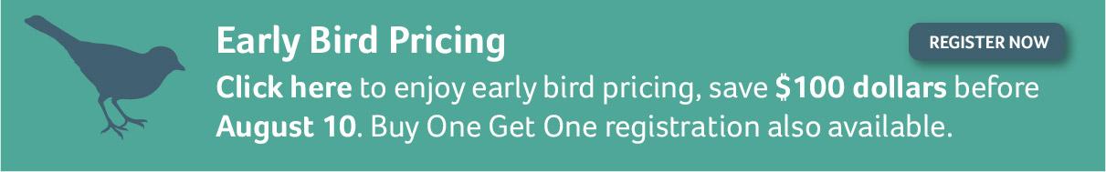 ASG_Evolve_Microsite_early_bird_pricing_Paris-01