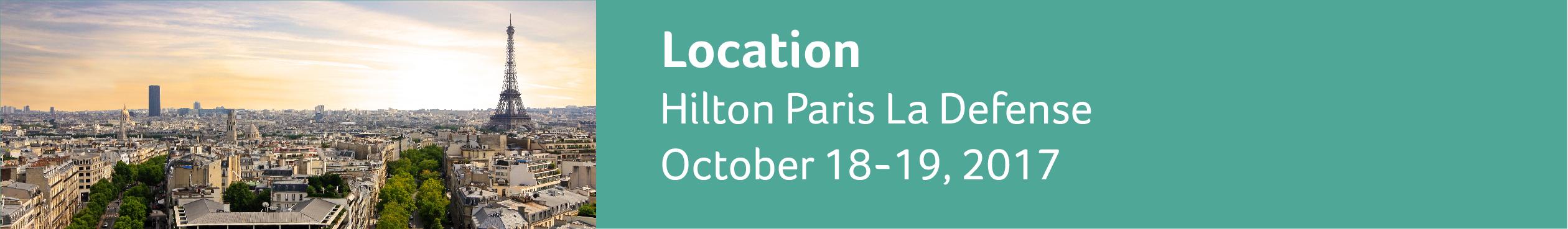 ASG_Evolve_Paris_location-01