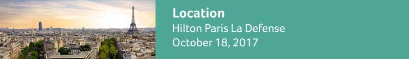 ASG_Evolve_Paris_location