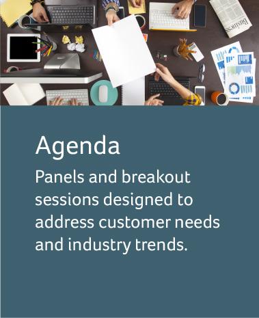Agenda-02!