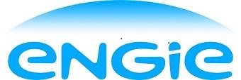 ENGIE_logo_BLUE maria