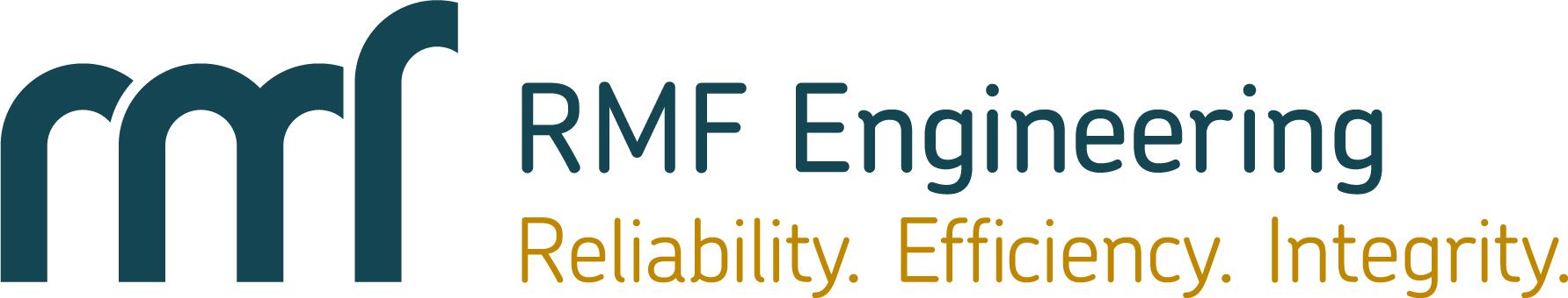 rmf-logo-rgb