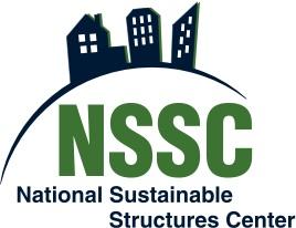 NSSC w-name_OL