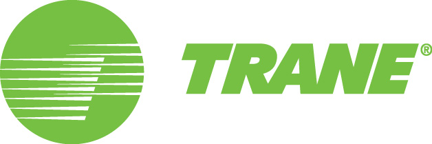 green-trane-BA-logo