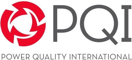 PQI_logo_2016