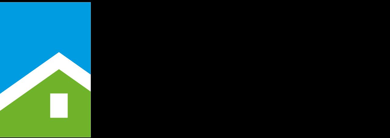 Freddie_Mac-logo