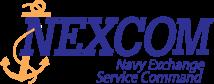 NavyExchangeServiceCommand-logo