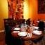 Sitar Indian Restaurant - Albion