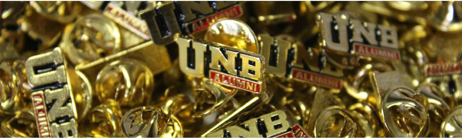 CVent Banner Alumni Pins no border