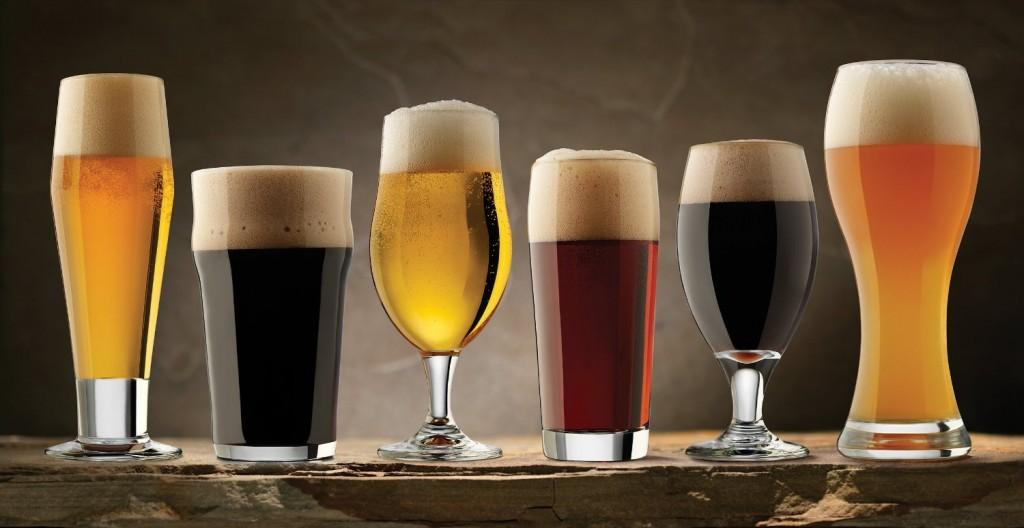 Beer+tasting+June+28