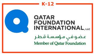 QFI Domain SponsorArtboard 1-100