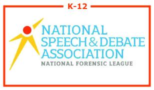 NSDA Domain SponsorArtboard 1-100