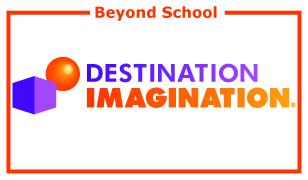 DI Domain SponsorArtboard 1-100