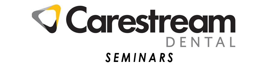 Seminars Top Banner