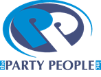 party-people-logo---clean