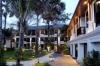 La Flora Resort & Spa - Khao Lak