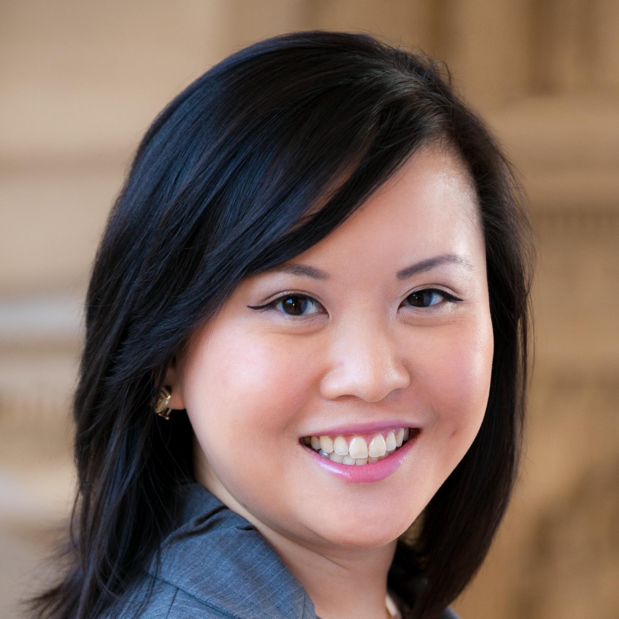 Kimberly Chin.jpg