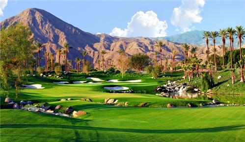 Indian_Wells_Golf_Resort_md.tiff