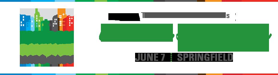 2017 Ameren Illinois Business Symposium