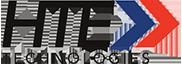 HTE-logo-webpage