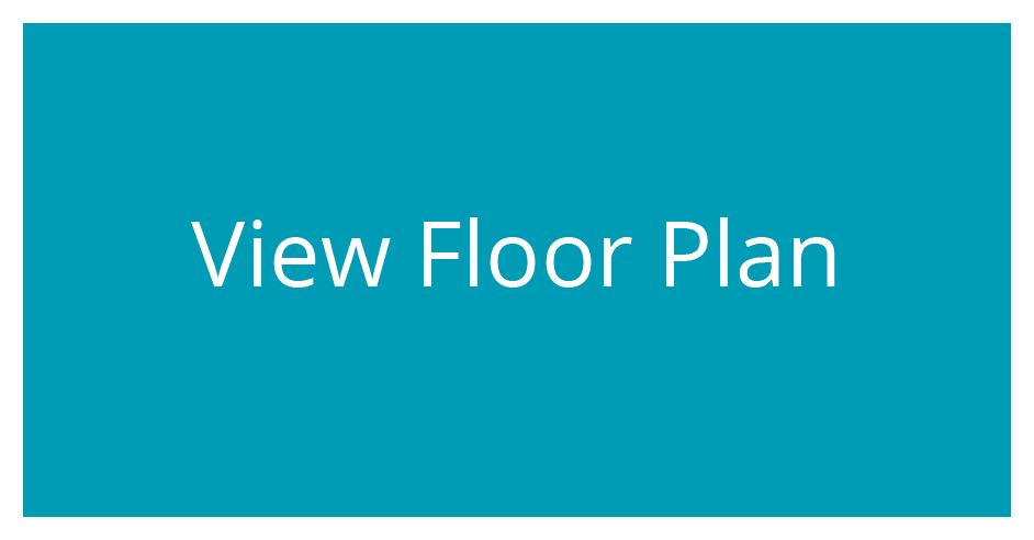 View Floor Plan Button-01