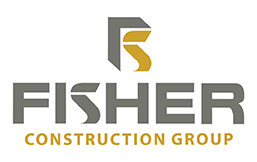 Fisher for website-01
