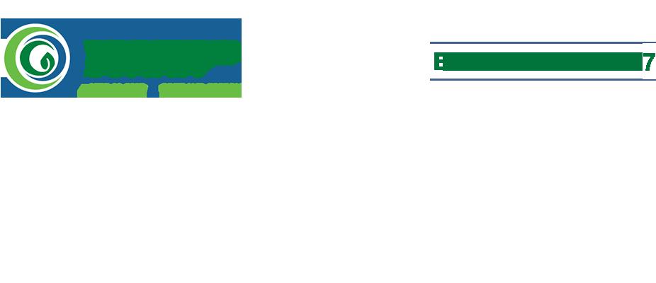 NW Industrial Energy Efficiency Summit 2017
