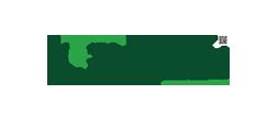 NWMS-EXPO-2017 logo