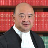 chief-justice-ma.jpg
