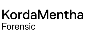 Korda-Mentha