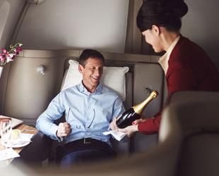 first-class-2