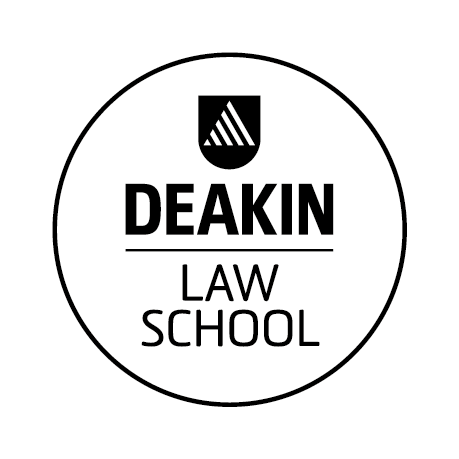 Deakin-Law-Logo-Master-V3-Roundel-Keyline