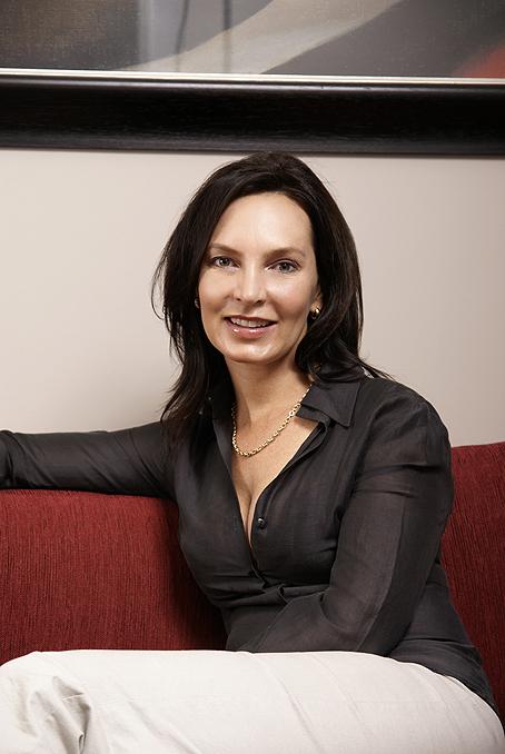 Dr Nerina Wilkinson.JPG