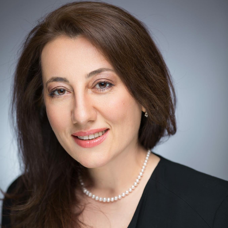 Dr Salome Gurgenidze.jpg