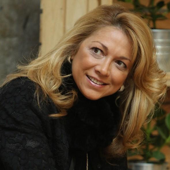 Dr Maria Vitale.jpg