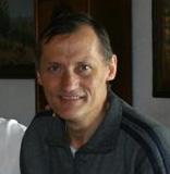 Dr erich raubenheimer.JPG
