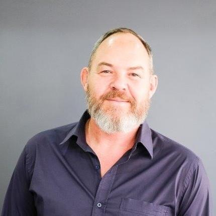 Pic - Dr Chris Giezing .jpg